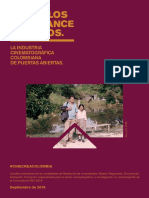 FDC2019_evaluadores_premiacion1