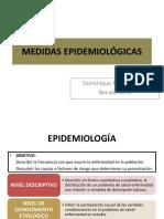 99021612-ppt-medidas-epidemiologicas.pptx