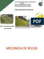 Mecanica-de-Rocas-II.pdf