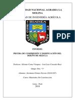 TRABAJO MATERIALES.docx