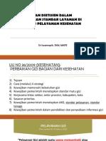 Materi II.pptx