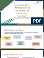 Presentacion Procesamiento.pptx