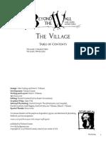 1458542602295-1.pdf