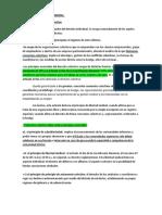 2DO PARCIAL DERECHO LABORA1.docx