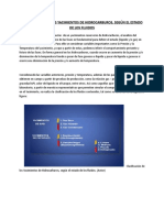 CLASIFICACIÓN D.doc