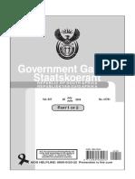 41781 20-7 NationalGiovernment (1)