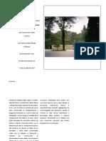 Documentacion de Una Obra-Jose SanMartin 3C