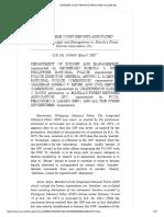 17 DBM v Manila_s Finest Retirees Assoc.pdf