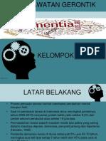 267858199-Ppt-Demensia