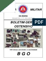 bgo_2019_09_10_171.pdf