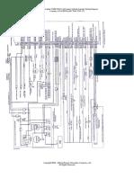 Caterpillar ADEM III 3126B (2 de 2).pdf