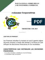 Finanzas Corporativas Ppt 2015 Sin Fondo