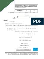 Ejercicios de Ingenieria Economica-P1