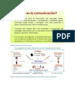 PARA ESTUDIAR.docx