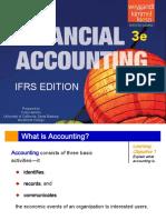 Pertemuan 1 - Persamaan Dasar Akuntansi Analisis Transaksi (UPLOAD)
