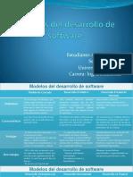 anyelitsuarez-180226212915