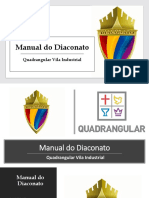 Manual Do Diaconato Quadrangular Vila Industrial-7
