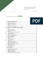 Plan de Negocios (Chia-A).docx
