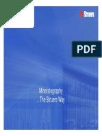 Peliculas Delgadas PDF