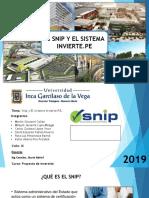 Snip Invierte Pe.ppt