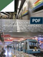PTT_PMO_QUALITY_2017_Rev.0.pptx