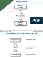 PresentacionPractica_2005