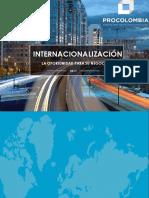 Sensibilizacion MULTISECTORIAL.pdf