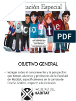 Dx de Inclusión en la Facultad de EyN. MRRG. 02_10_18 (1)