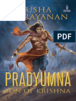 Pradyuman