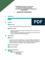Informe Hidrografia 19.07.2019.doc
