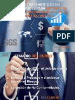 PPT Técnicas de NC ISO 9001_2015_Rev.1b