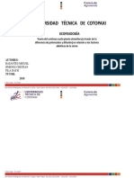 PLANTILLA_PRESENTACION.pptx