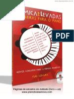 [cliqueapostilas.com.br]-apostiala-de-piano-50.pdf