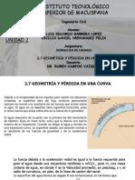 expo_unidad_2[1].pptx
