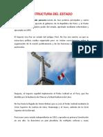 Estructura Del Estado[1]
