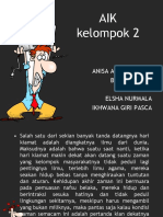 AIK 4