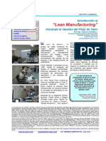 0 Introducción al Lean Manufacturing Reeditado 2014.pdf