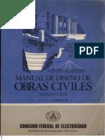 MANUAL DE DISEÑO DE OBRAS CIVILES ESTRUCTURAS.pdf