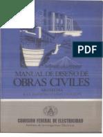 MANUAL DE DISEÑO DE OBRAS CIVILES GEOTECNIA B.2.5.INSTRUMENTACION EN SUELOS.pdf