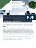 SIMULACION PRIMERA PARTE.pdf
