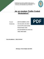 MODULACION-CON-CODIFICACION-RETICULADA.doc