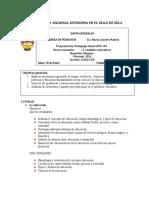 Programacic3b3n i Periodo 2012 Pedagogc3ada Gral3
