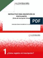 Instructivo_Talentos_2019.pdf