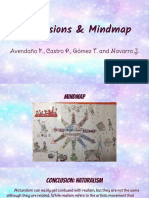 Conclusions and Mindmap.pptx