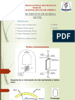 EXPOSICION GRUPO 4(BOBINA MOVIL).pptx