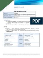 IGTI_Formato_Impacto de las realizada TI (1).docx