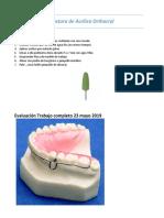 Evaluacion Ortodoncia _prof_ivan.pdf