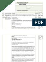 16 Planeaciones - Transicion (Completa) (2) (4)
