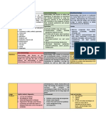 MBI RE TK1 KX Colours of Biotechnology