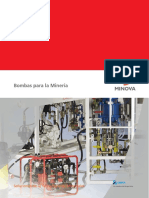 Pumps for MiningSp_F